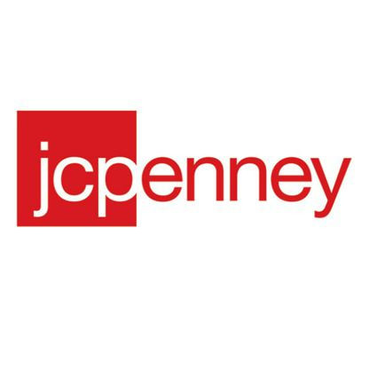 Big Win for J.C. Penney – Eolas Interactive Web Patents Invalidated by Tyler Jury