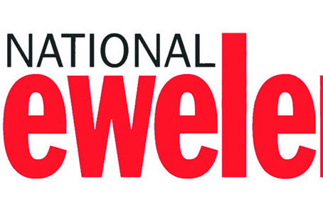 """National Jeweler - Virtual """"Try On"""" Features Lead to Real Lawsuits"""