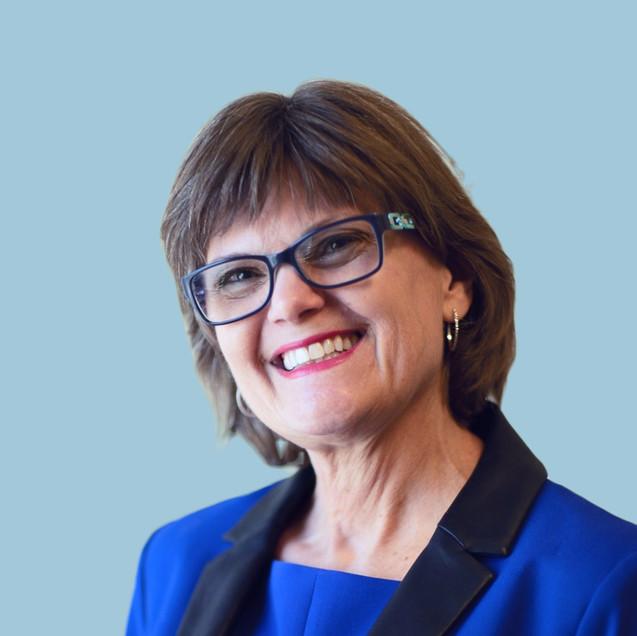 Nina Nelson