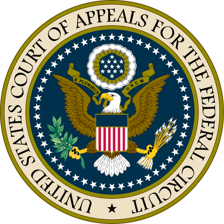 Federal Circuit - Claim Construction Required Before Patent Eligibility Decision