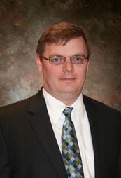 Buether Joe & Carpenter Announces Hiring of New Associate Mark Perantie