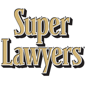 BJC Texas Super Lawyers for 2013