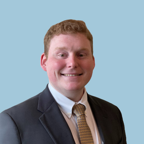 Mike Doell Joins Buether Joe & Counselors as Its Newest Associate