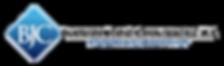 BJC__Logo---Horizontal-for-Web.png