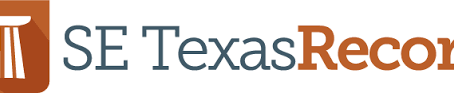 The Southeast Texas Record - Potential Class Action Seeks Refunds for Quickbooks Payroll Service