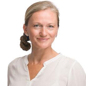 Profielfoto Sandra Langenberg-4.jpg