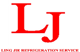 LJ.png