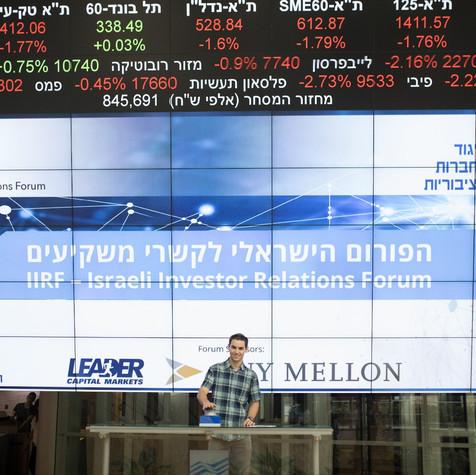 Ben Moskowitz Stock Exchange.jpeg