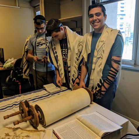 Moses Bakst Davening Torah Tech.jpeg