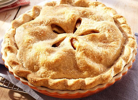 Confectionery Pies