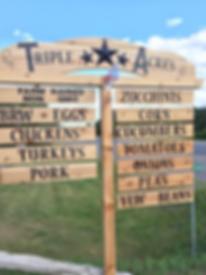Triple star acre signage.tiff