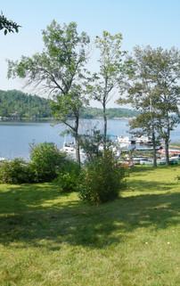 Camp ground docks.jpg
