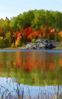 Topaz painted 2.jpg