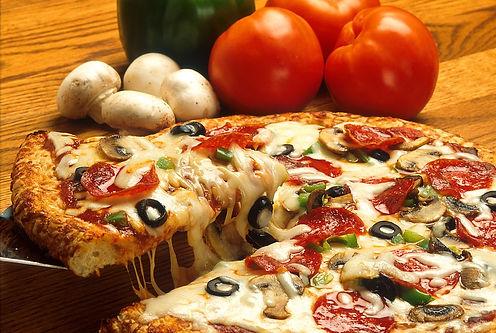 1200px-Supreme_pizza.jpg