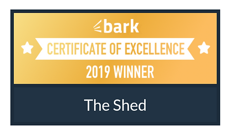 Cropped Bark Cert.png