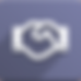 Screenshot 2018-11-11 at 2.39.44 PM.png