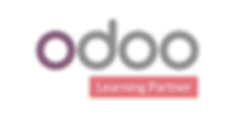 odoo_learning_partner_rgb.png
