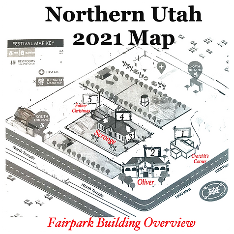 2021 FP overview