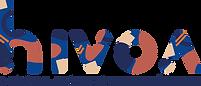 logo-hivoa-2021.png