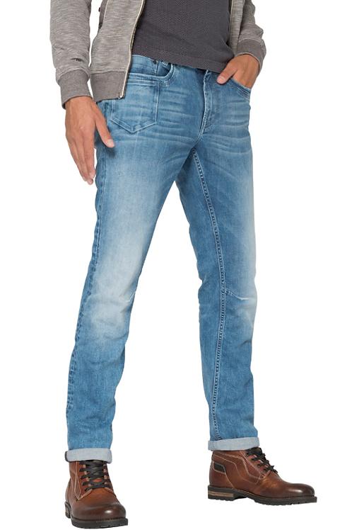 Skymaster Jean