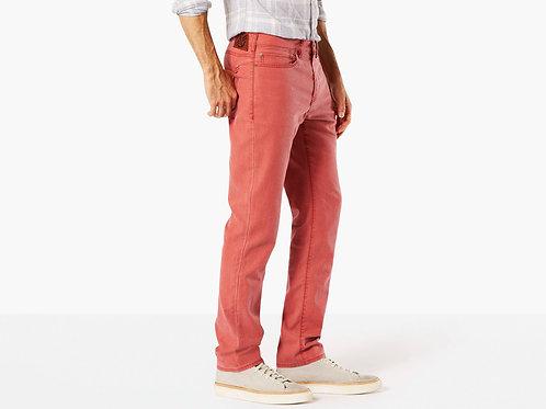 Premium 5 Pocket Slim Fit Jean
