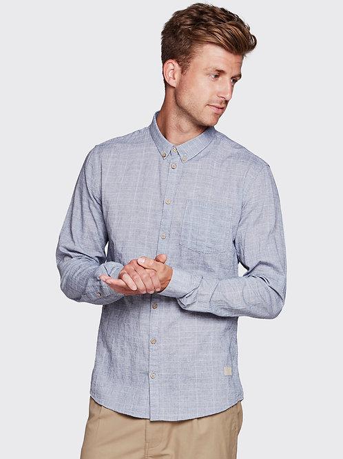 Duxford L/S Shirt