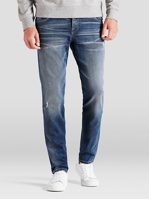 Mike Anti Fit Jeans