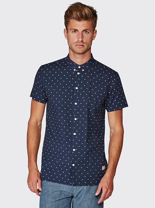Revello S/S Shirt
