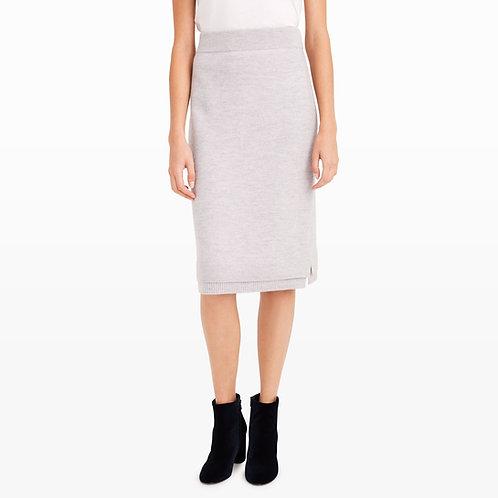 Nireen Sweater Skirt