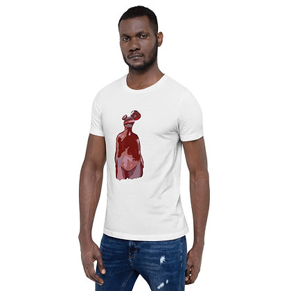 In My Image Unisex T-Shirt