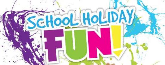 School_Holiday_Fun.jpg