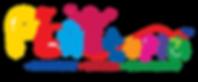 Playtopia logo_rev.10.22.18-Final_PLAYto