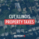 02-08-19 Mcsweeney CutPropertyTaxes.png