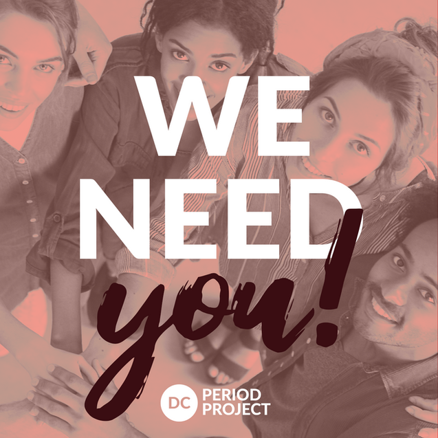 03-25-19 PeriodProject WeNEEDyou_.png