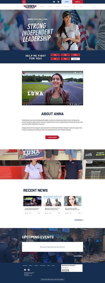 screencapture-voteannapaulina-2020-11-04