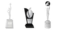 01-18-19 GBM AwardsVector-01.png