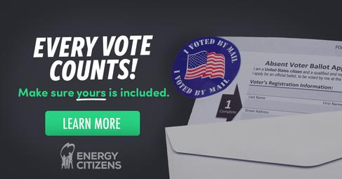 10-15-20_EnergyCitizens_FBAd_Voting_V2.p