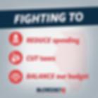 04-11-19 McSweeney FightingTo-01.png