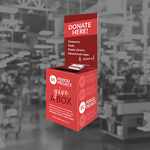 05-08-19 DCPeriodProject DonationBox.png