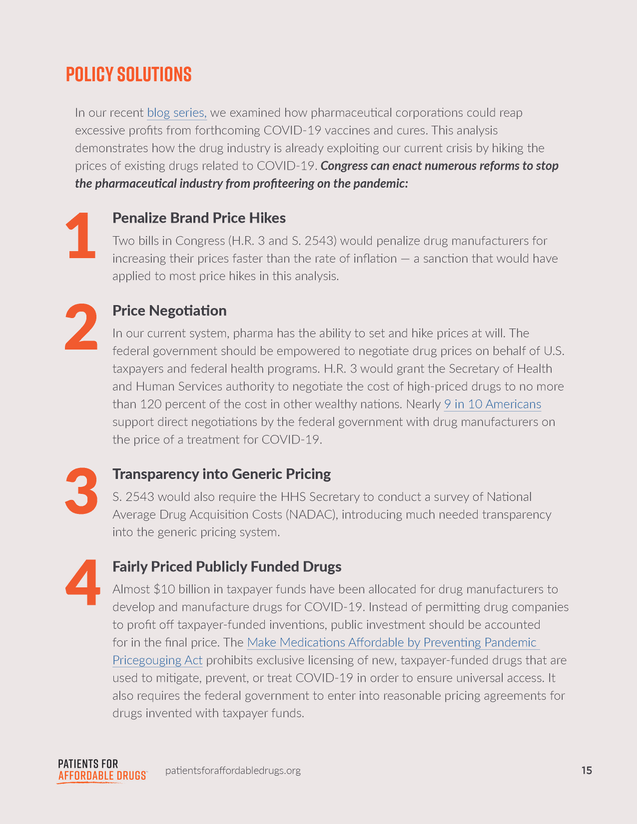 FrylingSample_P4AD_Covid_Page_15.png