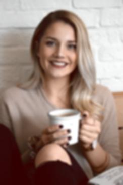 Nicole Coffee.png