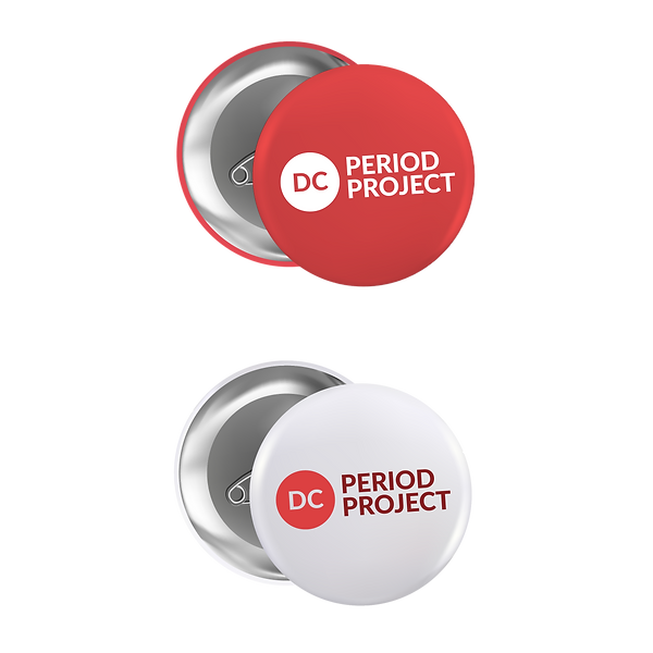 05-11-19 PeriodProject Pins-01.png