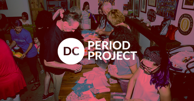 03-27-19 PeriodProject FBAq.Ad.png