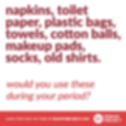 03-26-19 PeriodProject Napkins.png