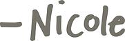 Nicole NameDASH-01.png