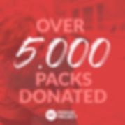 03-25-19 PeriodProject 5,000donated.png