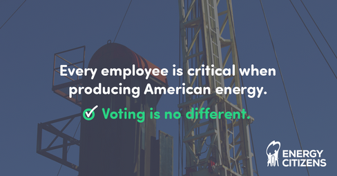 09-24-20_EnergyCitizens_FBAd_AmericanEco