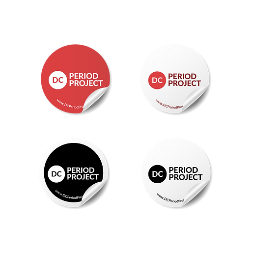 05-11-19 PeriodProject Stickers-01.png