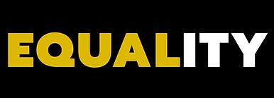 Healcare_Equality_Network_Logo_FULLColor