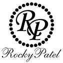 Rocky Patel Logo.webp